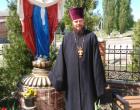 Компанеевский округ. Прот.Евгений Гуменюк