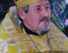 Протоієрей Іоанн Онисько